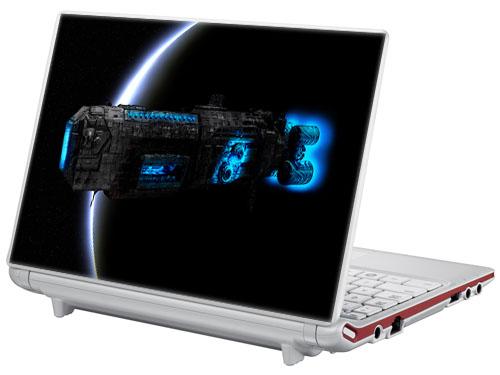 Laptop # 003