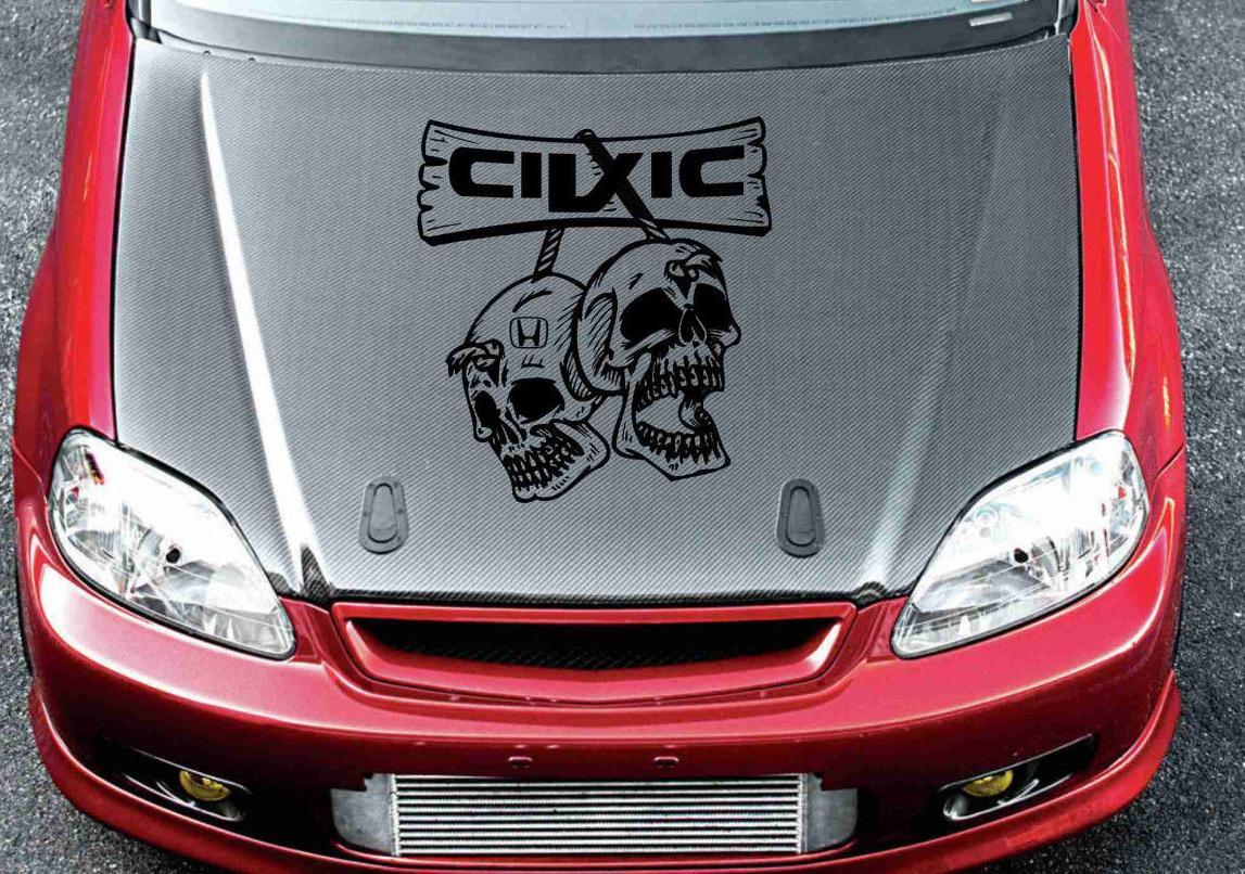 Honda Motor Sticker Wallpaperzen Org