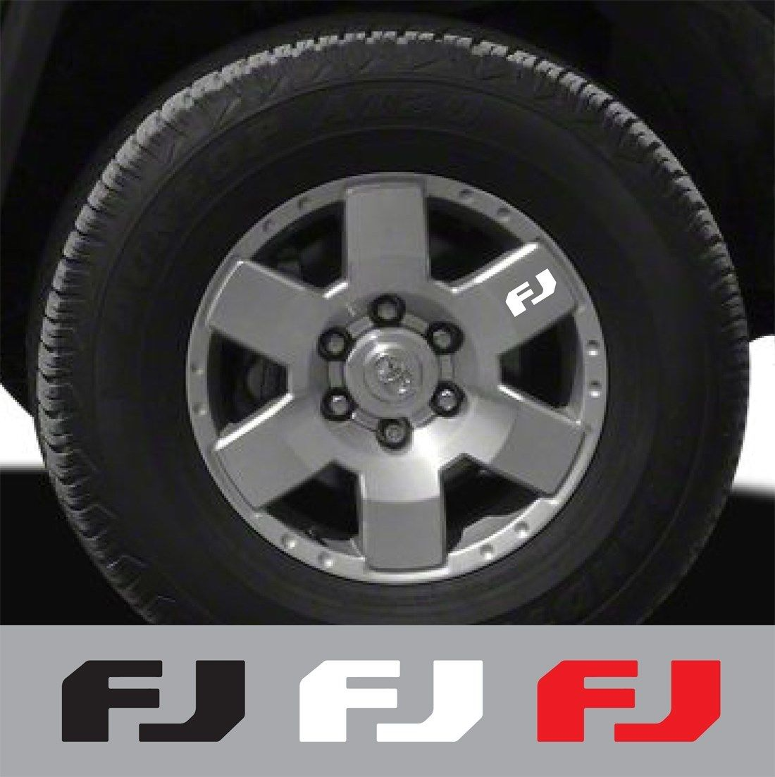 first toyota trd test wheels cars pro trend motor review