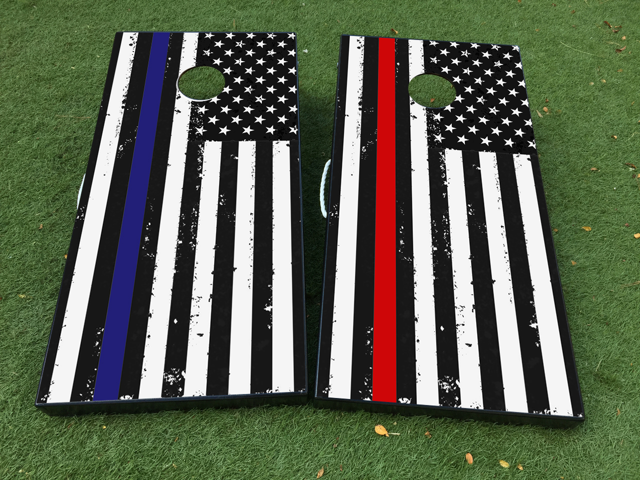 Details about  /American Flag 0238 custom cornhole board vinyl wraps stickers posters decals