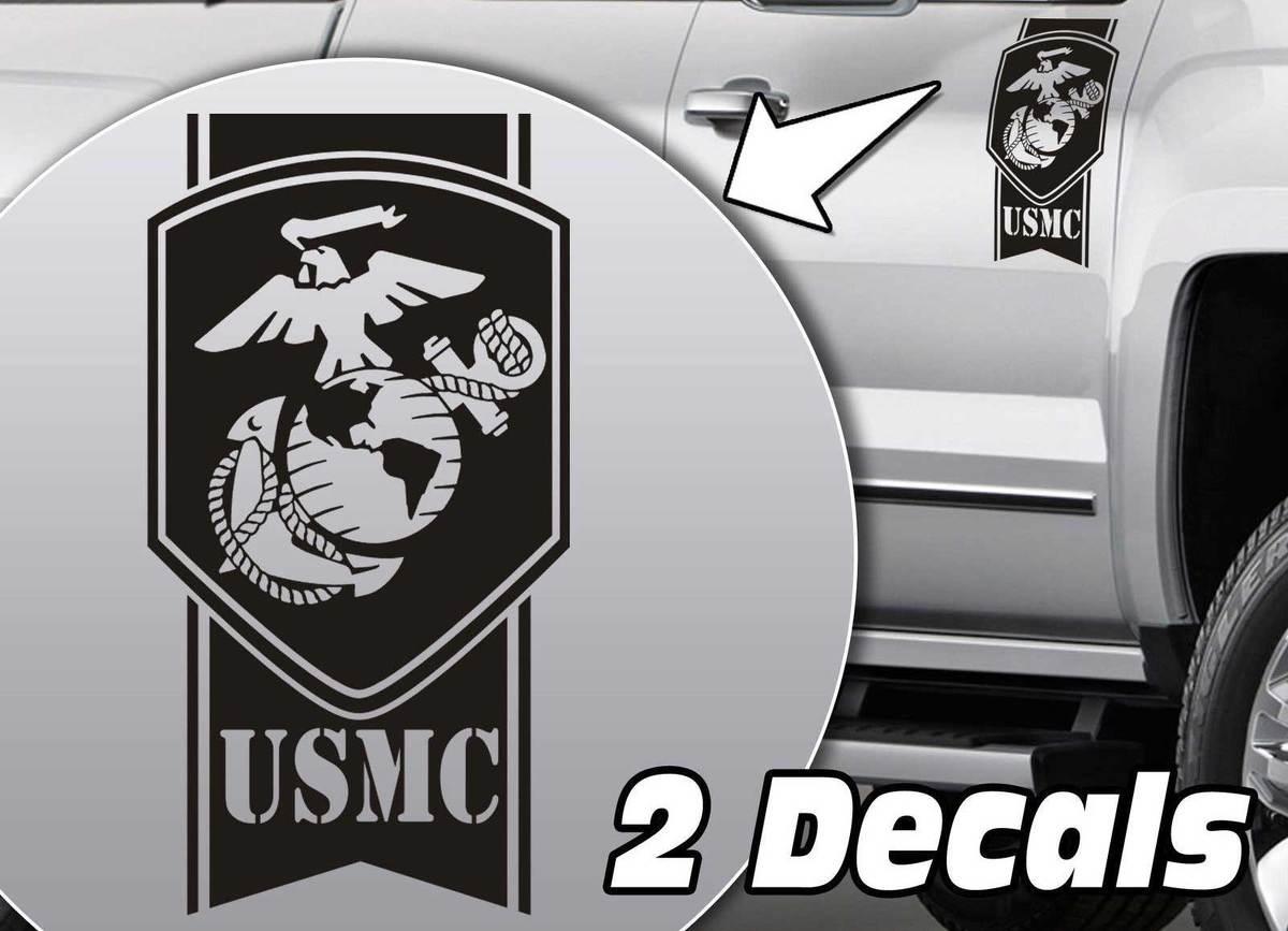 Black-Car-Sticker-for-Jeep-RUBICON-Wrangler-Oscar-