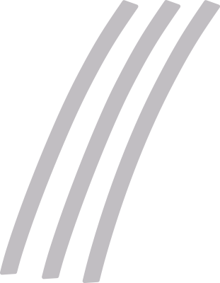 Chevy Camaro 2014 bis 2015 Faux Vent Akzente Design Style 01