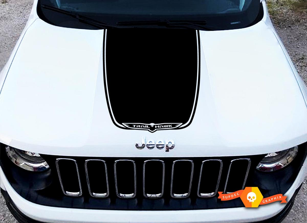 [SCHEMATICS_4US]  Product: 2014-2017 Jeep Cherokee Trail Rated Sport Vinyl Hood Decal Sticker  Graphic | 2017 Jeep Cherokee Windshield Banner |  | SupDec Graphix