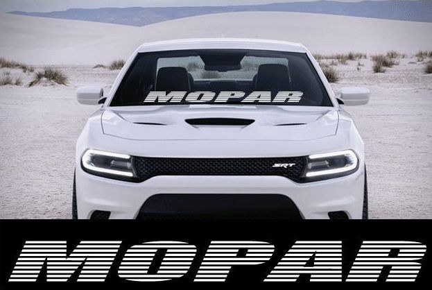 Mopar car truck 40