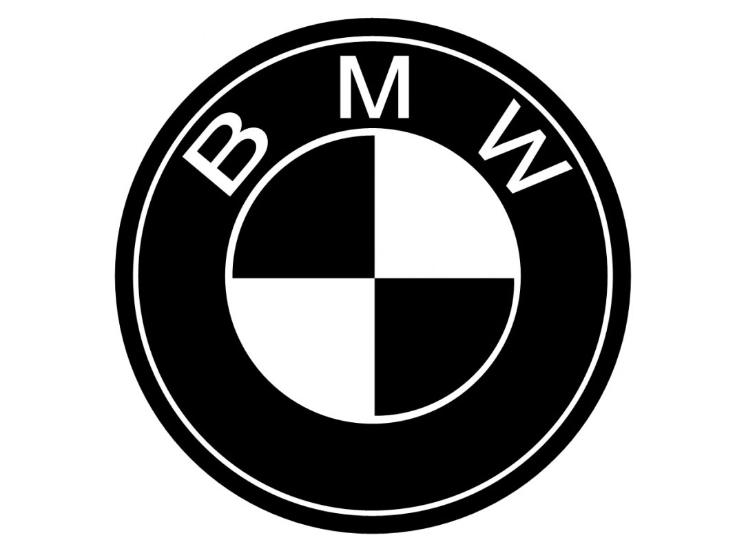 Bmw Decals BMW M Power M M E E E E Vinyl Decal Sticker - Bmw vinyl stickers