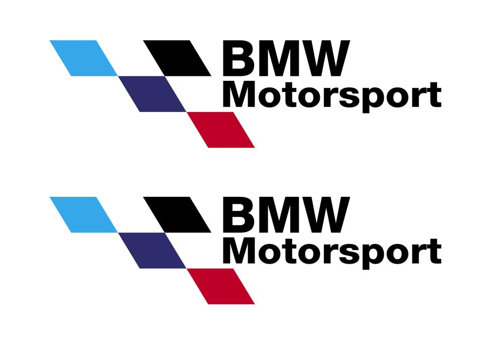Product bmw checkered flag decal motorsport e36 e46 m3 product