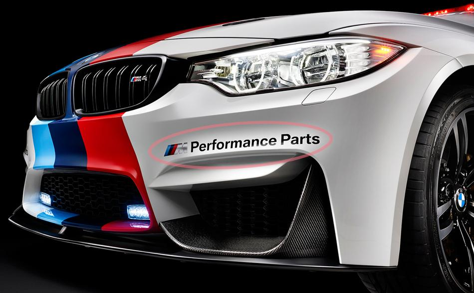 Product Bmw Logo Performance M3 M5 E34 E36 E39 E46 E60 E70 E90