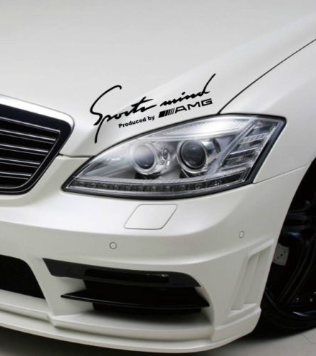 Product 2 Sports Mind Produced By Amg Mercedes Benz Clk63