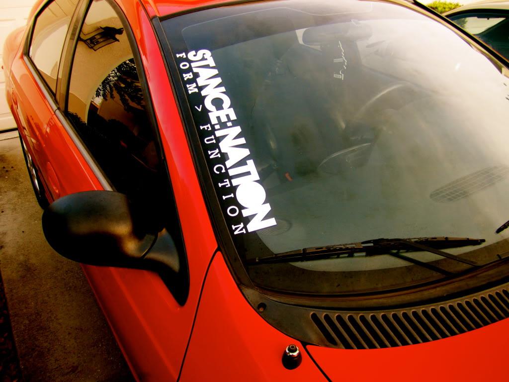 Silverado Nation Decal - 2018 - 2019 New Car Reviews by ...