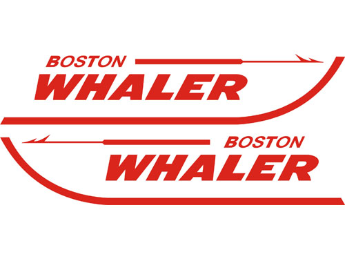 Graphics For Boston Whaler Decals And Graphics Wwwgraphicsbuzzcom - Sporting boat decalsboston whaler decals ebay