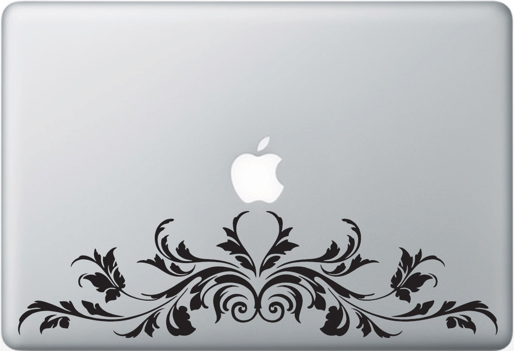 Filigree Wall Decals Related Keywords Suggestions