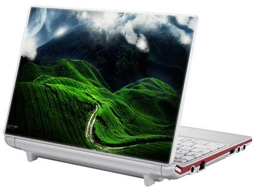 Laptop # 005