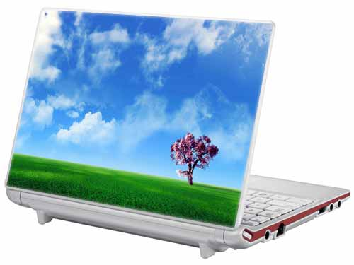 Laptop # 006