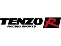 Tenzo Rennsport R Farbe Aufkleber Aufkleber