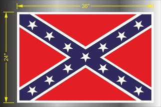 general lee flags of the confederate states of america 24