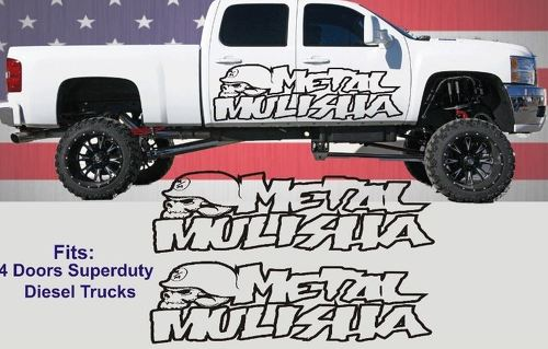 Product Ford F Raptor Hood Graphics Package Kit Decal - F250 decalsmulisha skullxwindow bed decal decals f f ram