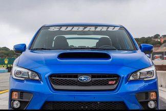 Subaru 36
