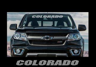 Colorado 36