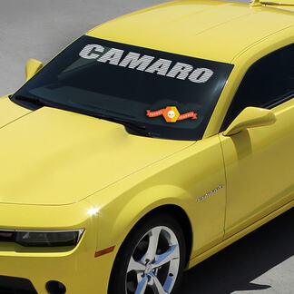 CAMARO 36