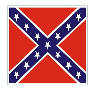 general lee flags of the confederate states of america 36
