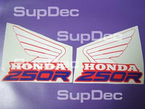 Honda_250R