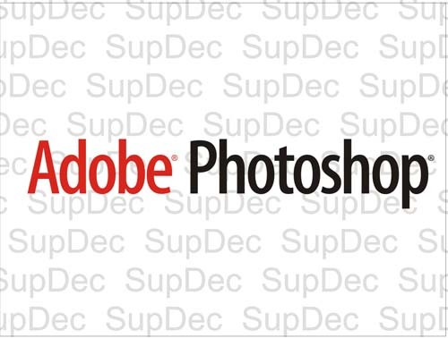 adobe photoshop decal