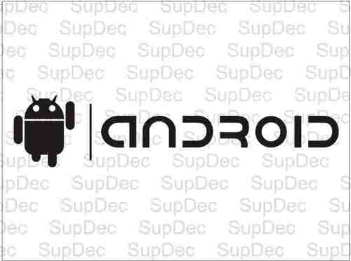 Android#1