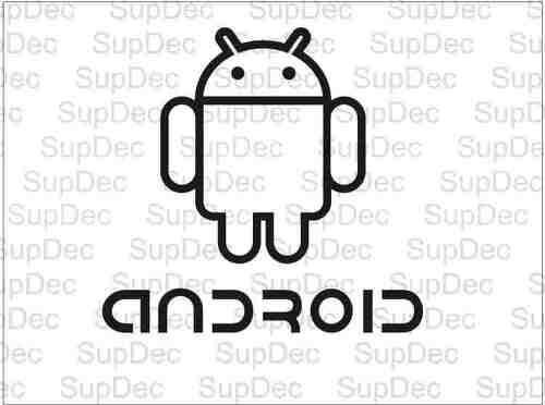 Android #5