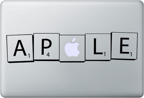 chemical-decal-sticker-macbook-apple