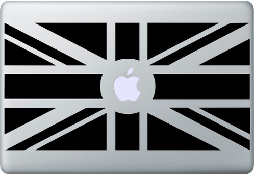 great-britain-united-kingdom-decal-sticker-macbook-apple