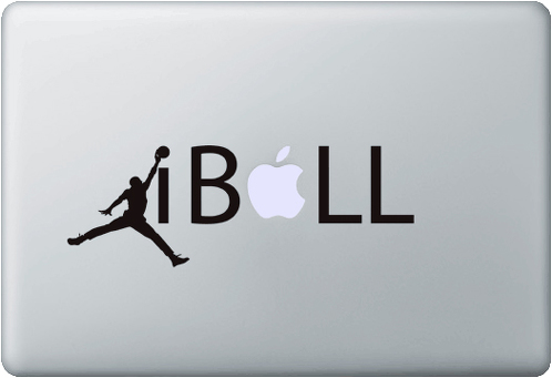 i-love-ball-basketball-decal-sticker-macbook-apple