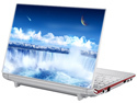 Laptop # 010