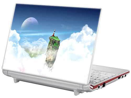 Laptop # 009