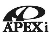 Apex i decal sticker