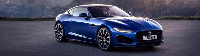Article: Jaguar Aufkleber Aufkleber